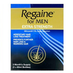 Regaine 60ml